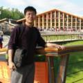 zhaoxiongwei